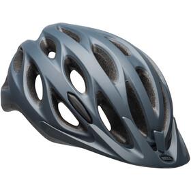 Bell Tracker Helmet matte lead